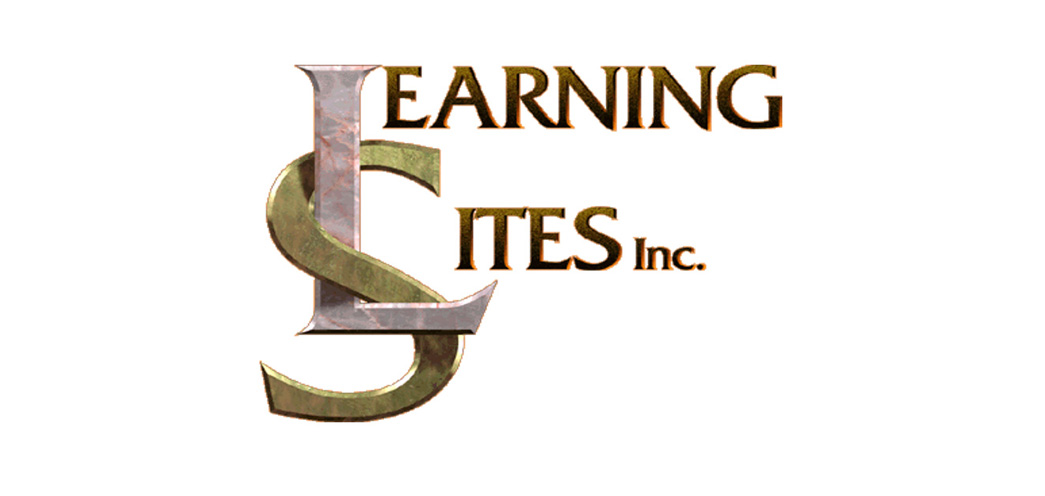 learning_sites