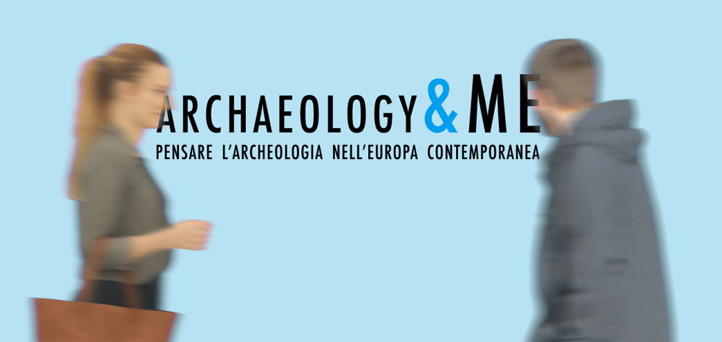 archaeology_and_me
