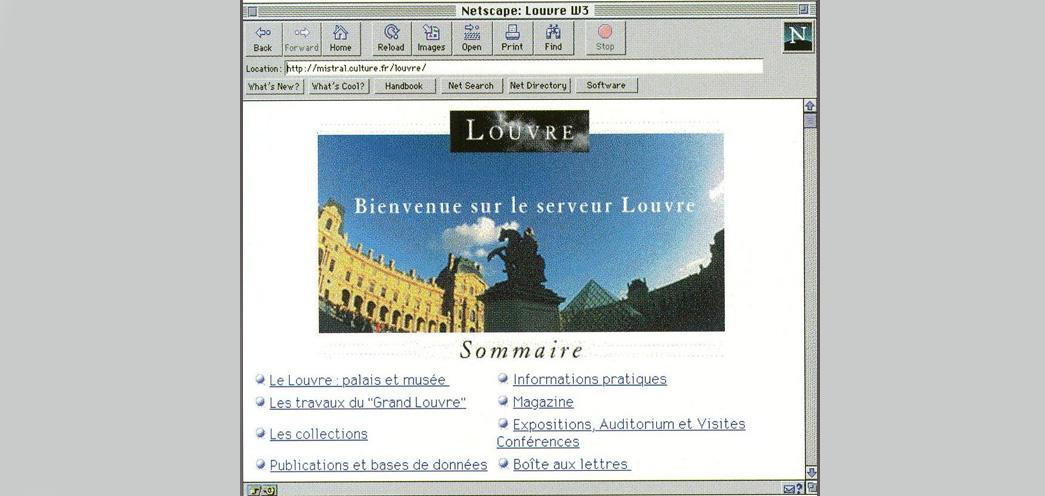 louvre_internet