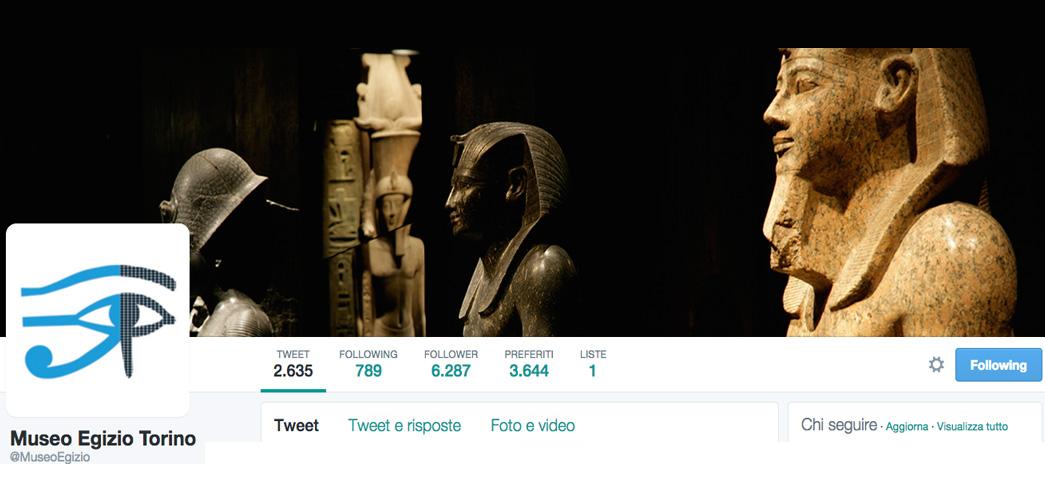 museo_egizio_torino